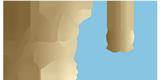 Hundesalon Dog Style & Art Logo